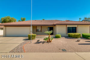 8018 E KIVA Avenue, Mesa, AZ 85209