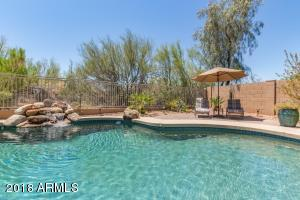 4237 E DESERT FOREST Trail, Cave Creek, AZ 85331