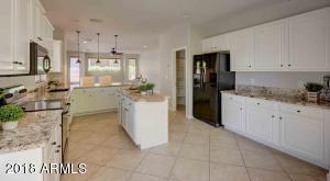 3862 E ANDRE Avenue, Gilbert, AZ 85298