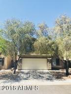 12920 W PEPPERTREE Lane, Glendale, AZ 85307