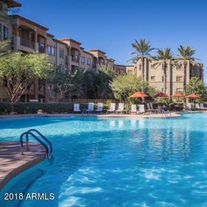 5450 E DEER VALLEY Drive, 1218, Phoenix, AZ 85054