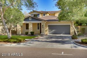 20709 W DELANEY Drive, Buckeye, AZ 85396