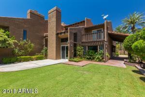 4434 E CAMELBACK Road, 141, Phoenix, AZ 85018