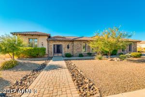 2224 N 83RD Circle, Mesa, AZ 85207