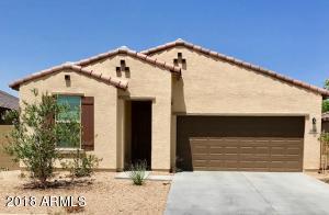 1054 N 168TH Drive, Goodyear, AZ 85338