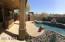26995 N 68TH Street, Scottsdale, AZ 85266
