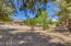 19945 E CAMINA PLATA Street, Queen Creek, AZ 85142