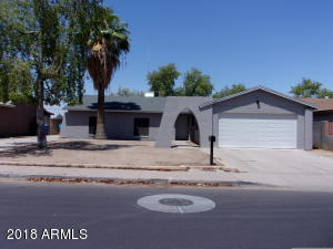 6218 S 40TH Place, Phoenix, AZ 85042