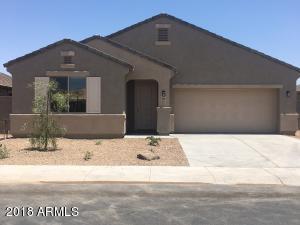 2037 S 236TH Lane, Buckeye, AZ 85326