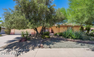 10504 W KINGSWOOD Circle, Sun City, AZ 85351