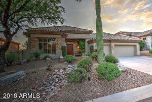 16414 N 109TH Street, Scottsdale, AZ 85255