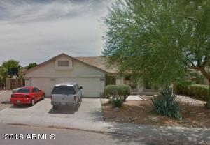 6533 N 80TH Avenue, Glendale, AZ 85303