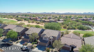 34038 N 44TH Place, Cave Creek, AZ 85331