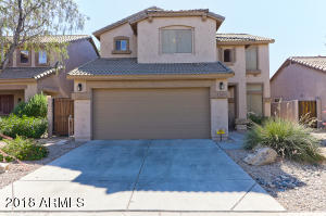34038 N 44TH Place, Cave Creek, AZ 85331