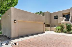 2937 E ROSE Lane, Phoenix, AZ 85016