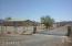 42801 S 83RD Avenue, Maricopa, AZ 85139
