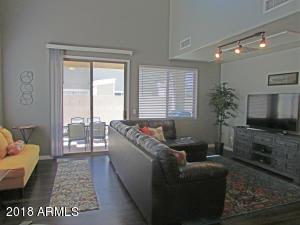 544 N Alma School Road 40, Mesa, AZ 85201