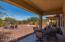 1518 W CALLE DE POMPAS, Phoenix, AZ 85085