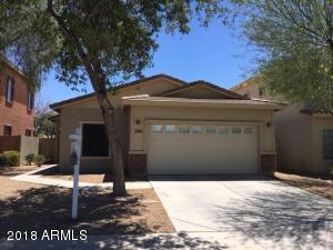 16507 N 175TH Drive, Surprise, AZ 85388