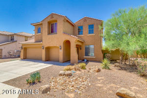 18133 W GOLDEN Lane, Waddell, AZ 85355