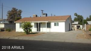 5510 N 63RD Drive, Glendale, AZ 85301