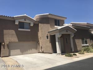 8008 W MARY JANE Lane, 104, Peoria, AZ 85382