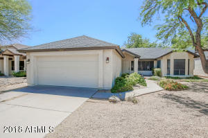 15462 N 39TH Street, Phoenix, AZ 85032