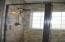 Masterbathroom Shower