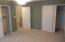 1232 N 84th Place, Scottsdale, AZ 85257