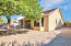 2913 E Palm Beach Drive, Chandler, AZ 85249