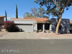 14643 N LOVE Court, Fountain Hills, AZ 85268
