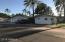 103 W PALMDALE Drive, Tempe, AZ 85282