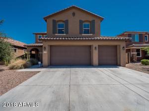 12001 W CHASE Lane, Avondale, AZ 85323
