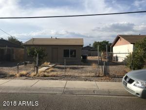 6014 W GARDENIA Avenue, Glendale, AZ 85301