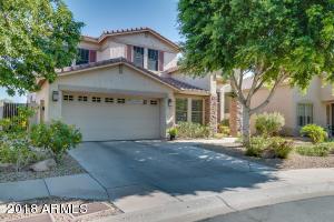 2418 E GLASS Lane, Phoenix, AZ 85042