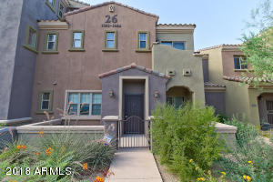 3935 E ROUGH RIDER Road, 1353, Phoenix, AZ 85050