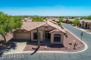5400 S Granite Drive, Gold Canyon, AZ 85118