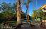10448 N 98TH Street, Scottsdale, AZ 85258