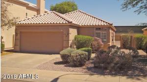 Property for sale at 4239 E South Fork Drive, Phoenix,  Arizona 85044