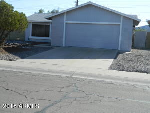 11610 S MANDAN Street, Phoenix, AZ 85044