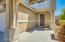 2219 E BOWKER Street, Phoenix, AZ 85040