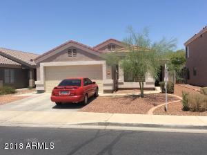12930 W VIA CAMILLE, El Mirage, AZ 85335