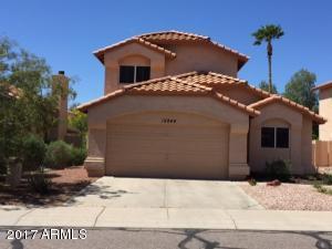 15846 S 29TH Street, Phoenix, AZ 85048