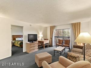 7330 N PIMA Road, 27, Scottsdale, AZ 85258