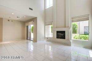 8180 E SHEA Boulevard, 1069, Scottsdale, AZ 85260