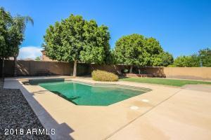12638 W VERDE Lane, Avondale, AZ 85392