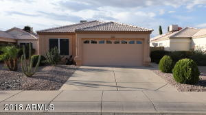 4364 E HARTFORD Avenue, Phoenix, AZ 85032