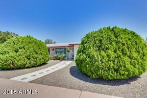 5216 E DODGE Street, Mesa, AZ 85205