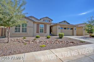 3650 E Blue Spruce Lane, Gilbert, AZ 85298