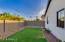 4101 E HAZELWOOD Street, Phoenix, AZ 85018